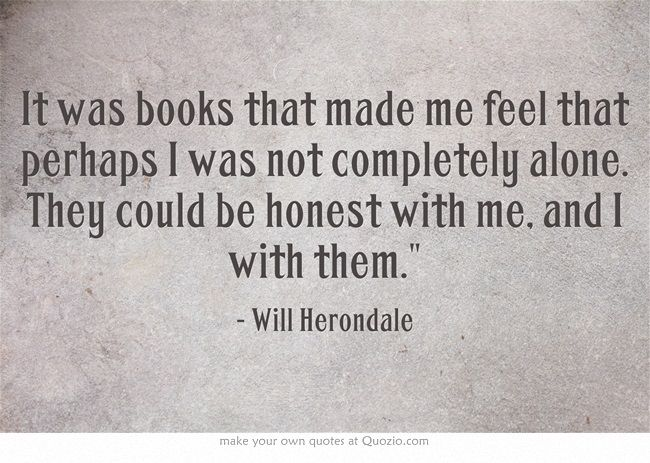 The Infernal Devices Quotes Will Herondale Books
