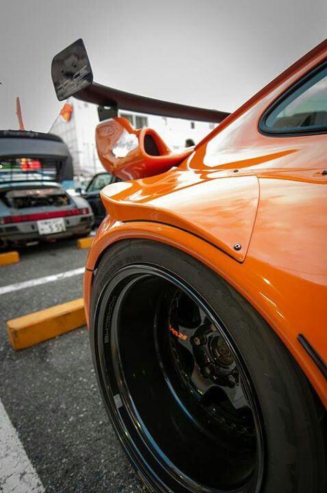 mandarin n alloys