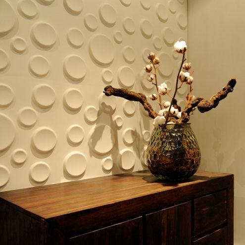 3d Wandverkleidung Die Neue Dimension Bei Der Raumausstattung Walls Wand Innen Arstylwall Deckenpaneele Wand 3d Wandplatten Fliesen Design 3d Wanddekor