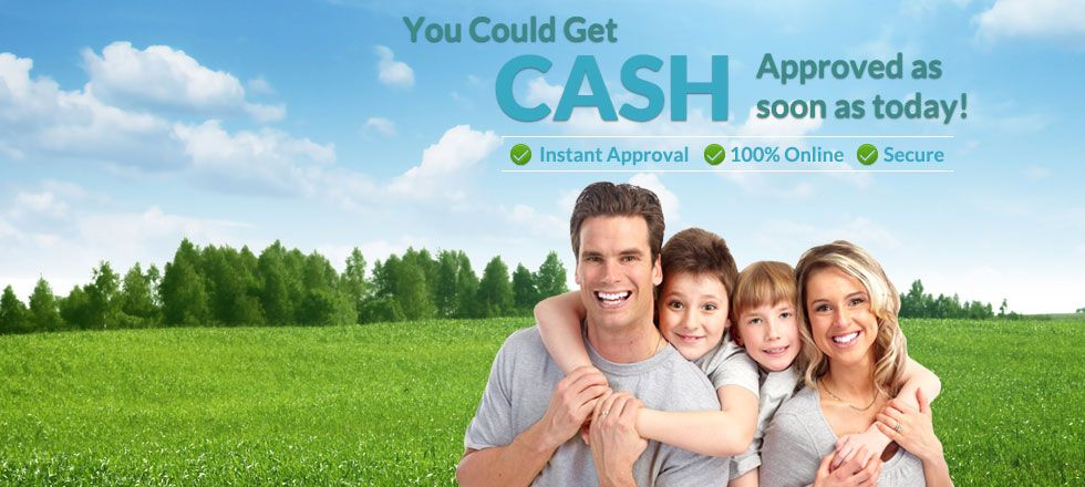 Hsbc advance account loan rates image 8