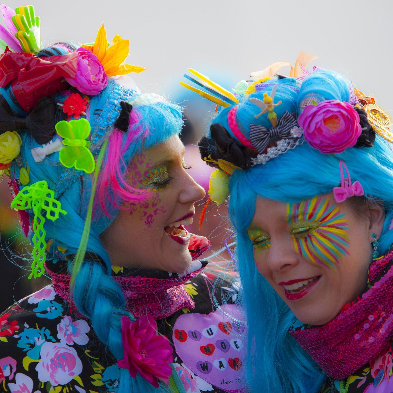 vastelaovend in limburg vl14 carnaval pinterest karneval karneval schminken und fasching. Black Bedroom Furniture Sets. Home Design Ideas