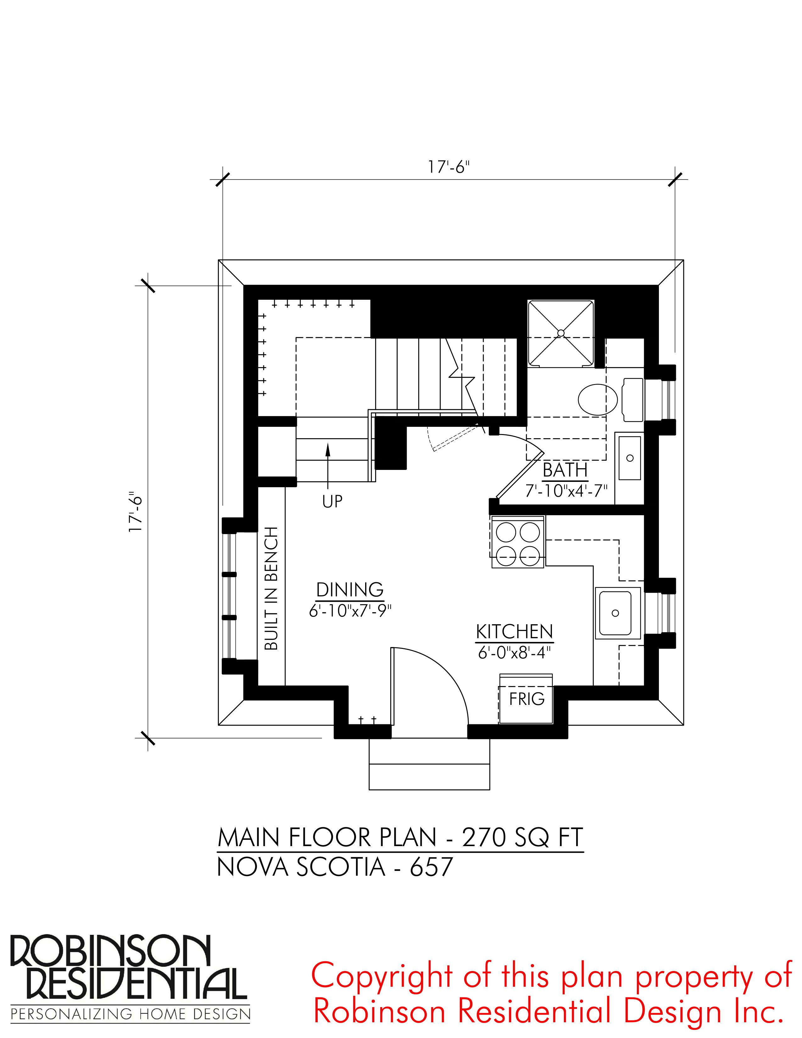 Nova scotia small house plans also best images in tiny diy ideas for rh pinterest