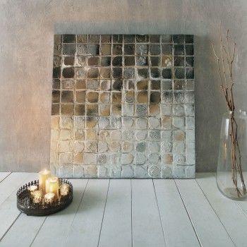 wandbild wohnzimmer, acrylbild , Gemälde, schöne wandbilder - schöne bilder für wohnzimmer