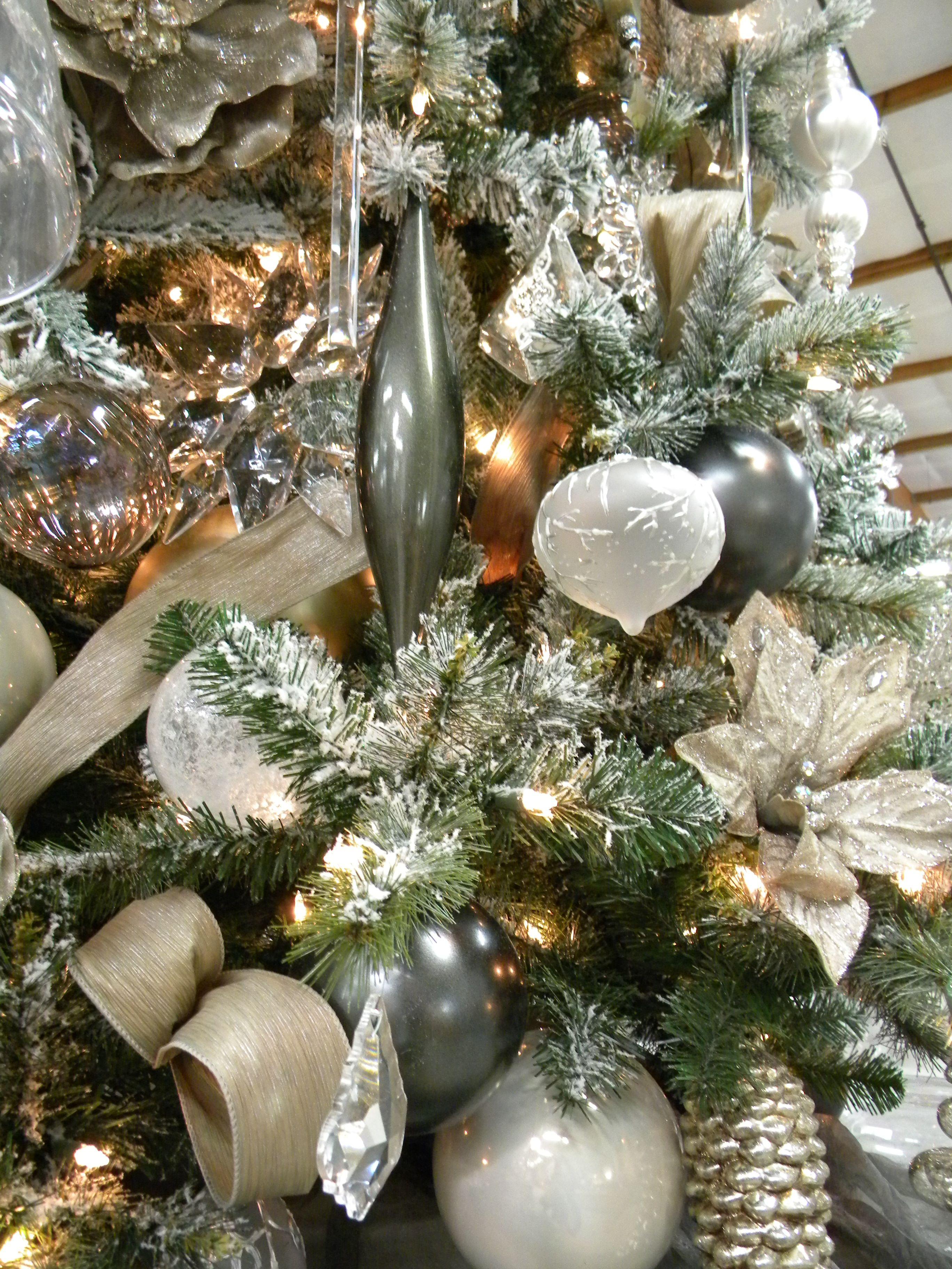 Pin On Christmas At Frank Adams