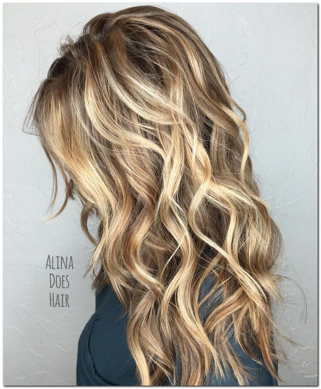blonde hairstyles ideas blonde hairstyles and blondes