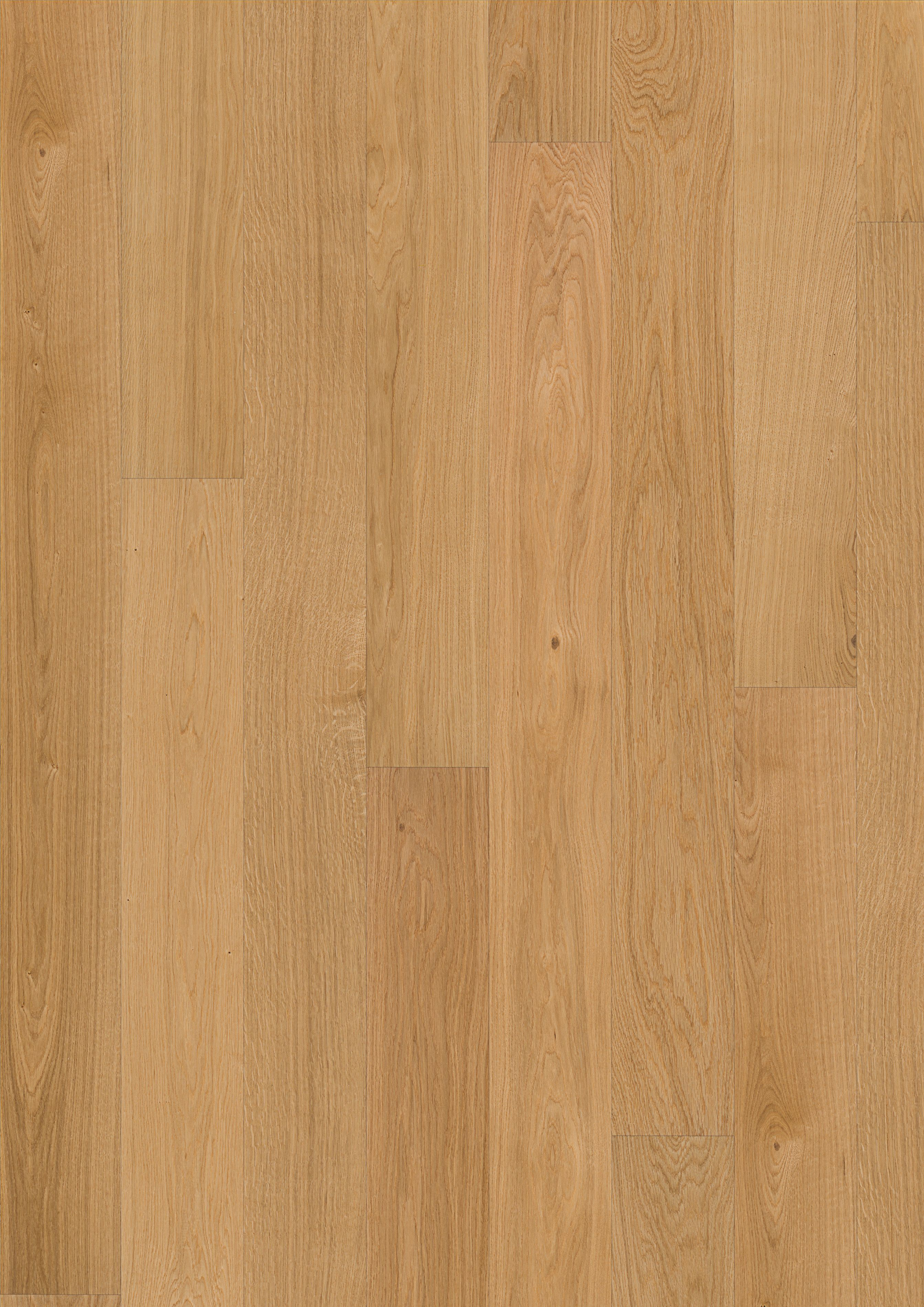 K 228 Hrs Wood Flooring Parquet Interior Design Www