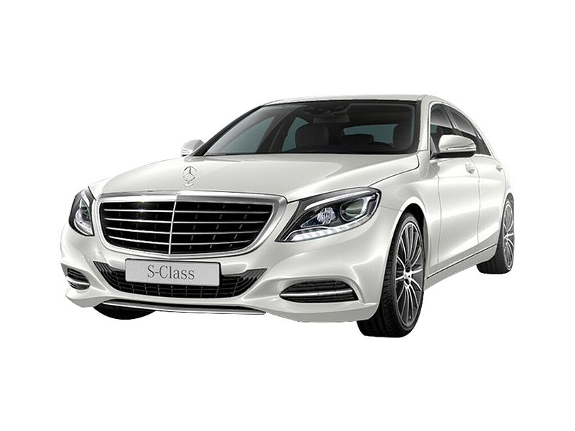 Mercedes Benz S Class Prices In Pakistan Pictures Pakwheels Benz S Class Mercedes Benz Benz