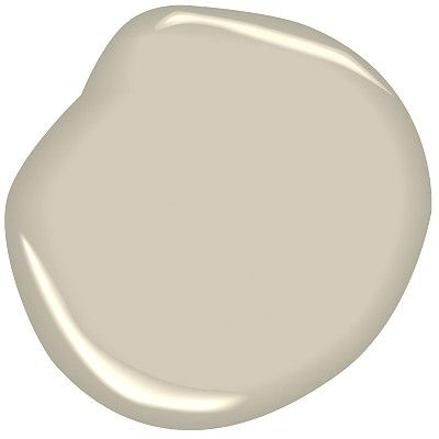 Living Room York benjamin moore williamsburg collection york gray cw-45-soft