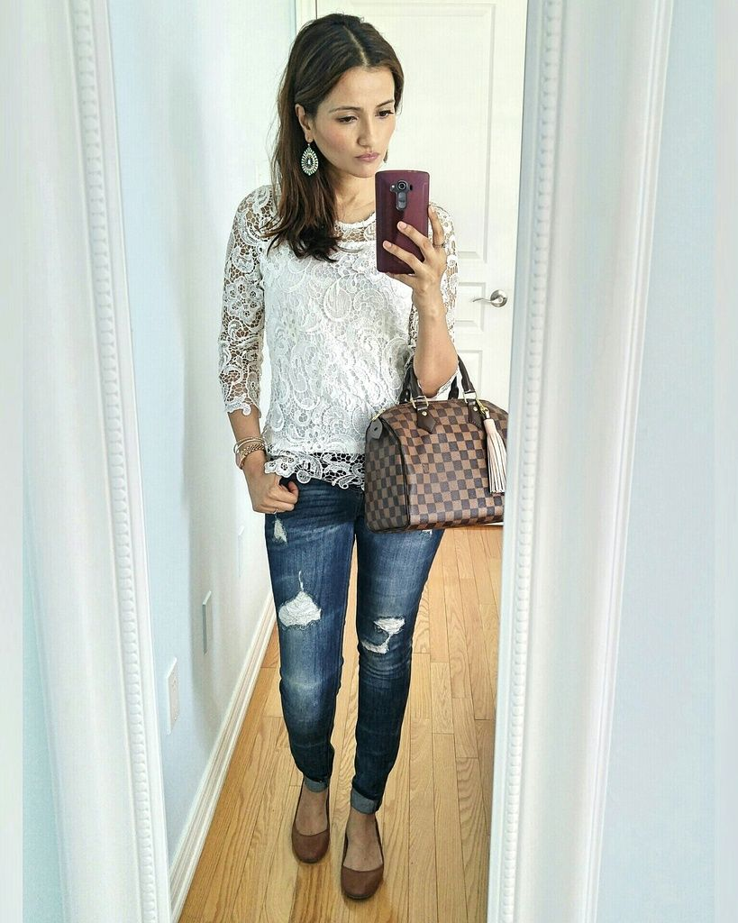 25 30 Www Bing Comhella O: What To Wear When You DON'T Want To Dress For Fall