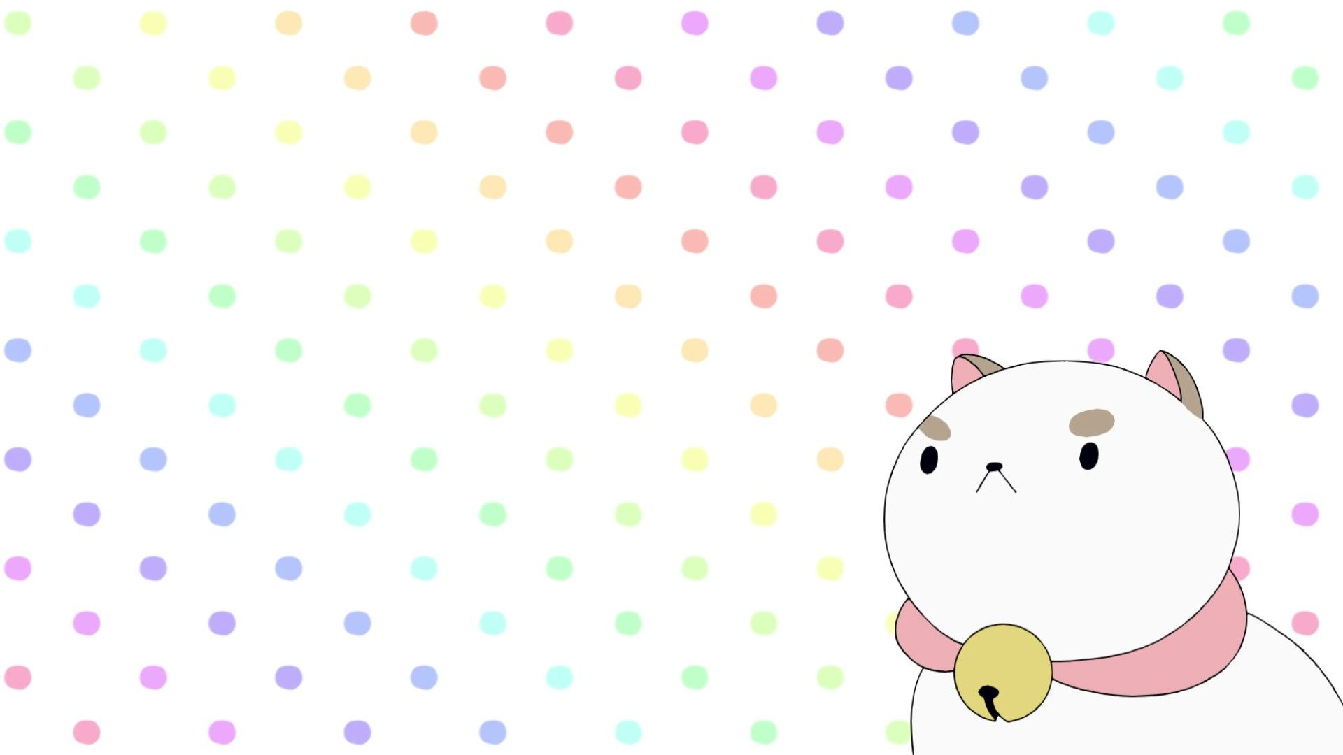 Bee And Puppycat Wallpaper Bee And Puppycat Bee Bravest Warriors