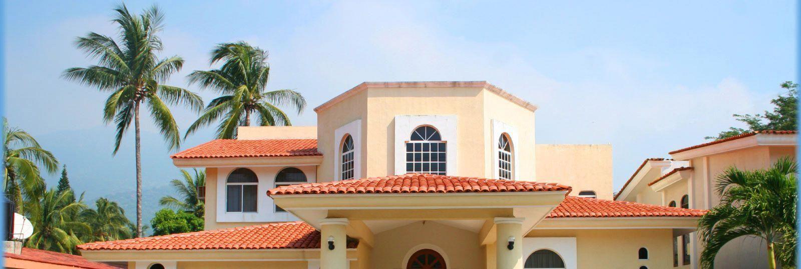 Fort Lauderdale Roofing Roof Repair Coral Springs Roof Restoration Roofing Fort Lauderdale