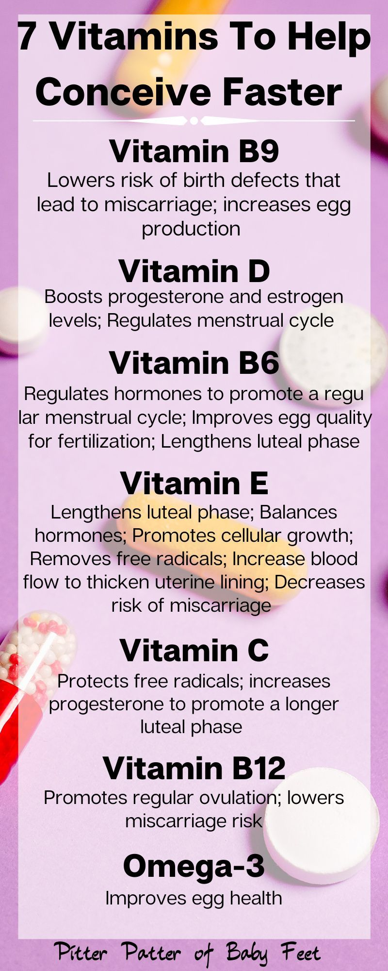 b5bf81bb15d720ea498480e6d10fe1df - How Likely Is It To Get Pregnant With Pre Ejaculation