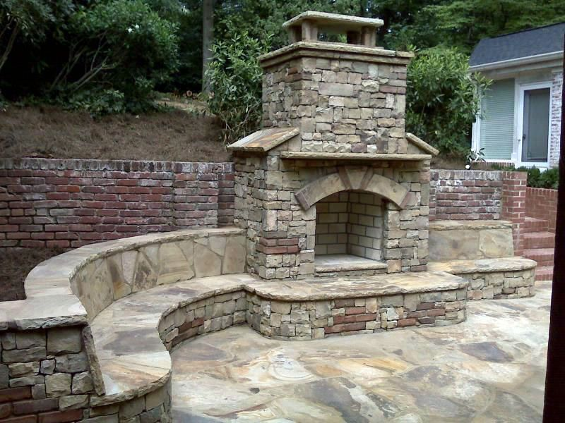 Most Up To Date Free Of Charge Outdoor Kitchen With Fireplace Style Outdoor Fireplace Patio Outdoor Stone Fireplaces Backyard Fireplace