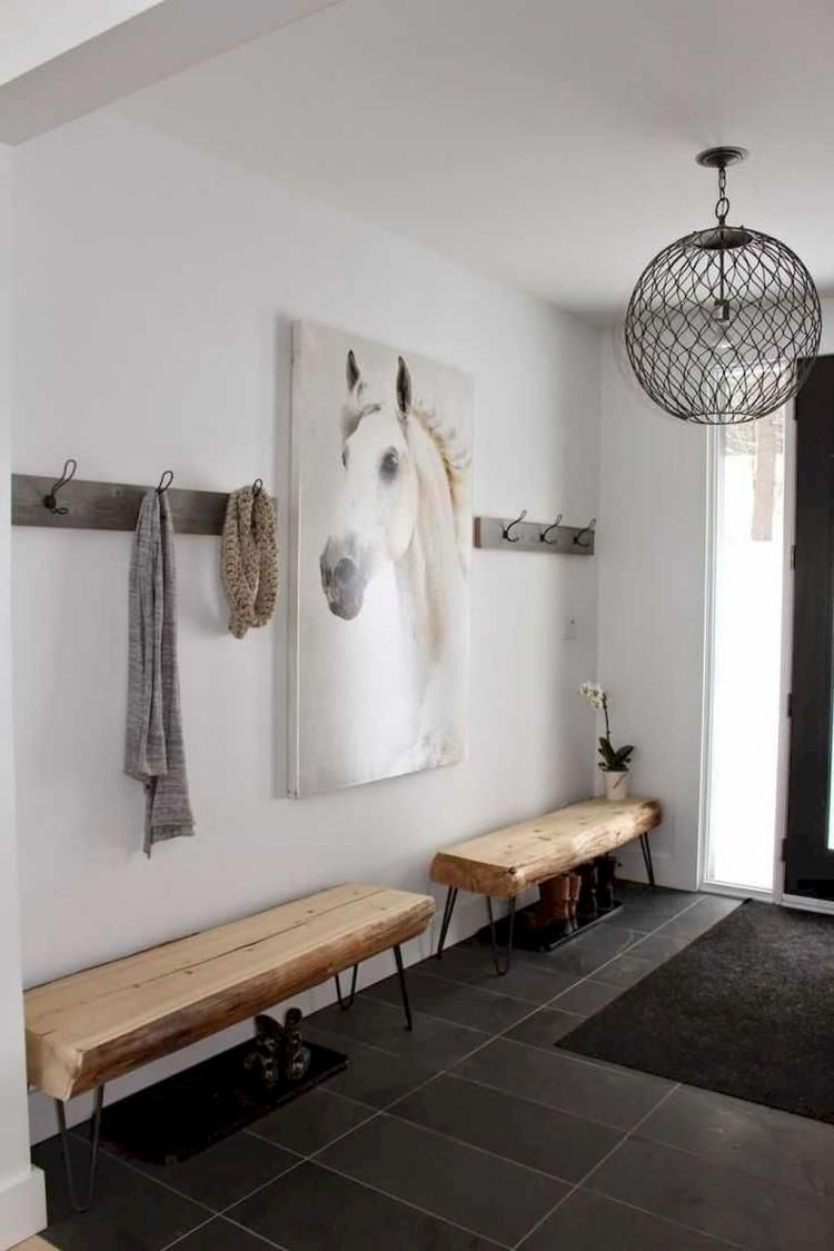 25 best rustic farmhouse entryway decorating ideas on gorgeous modern farmhouse entryway decorating ideas produce a right one id=48045
