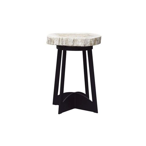 Tommy Bahama Outdoor Alfresco Living End Table (50,765 PHP ...