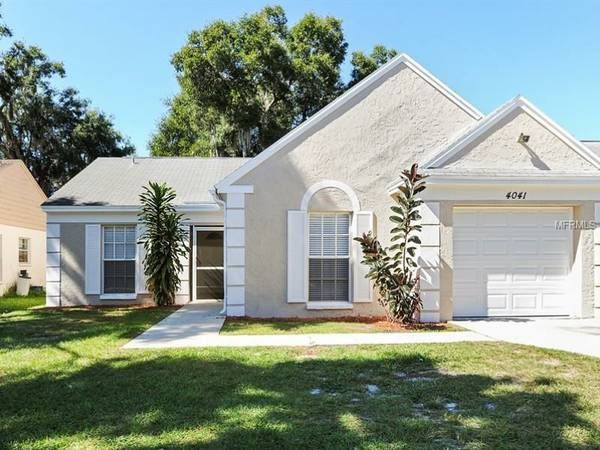 Home Features New Paint New Carpet 3 Bed 2 Bath 1 268 Sq Ft 1 195 Mo Http Tampa Craigslist Org Hil Apa 47 Renting A House New Carpet Rental Property