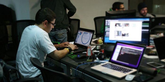 Hackers roban datos personales y financieros de cerca de un cuarto de millón de clientes de bodegas