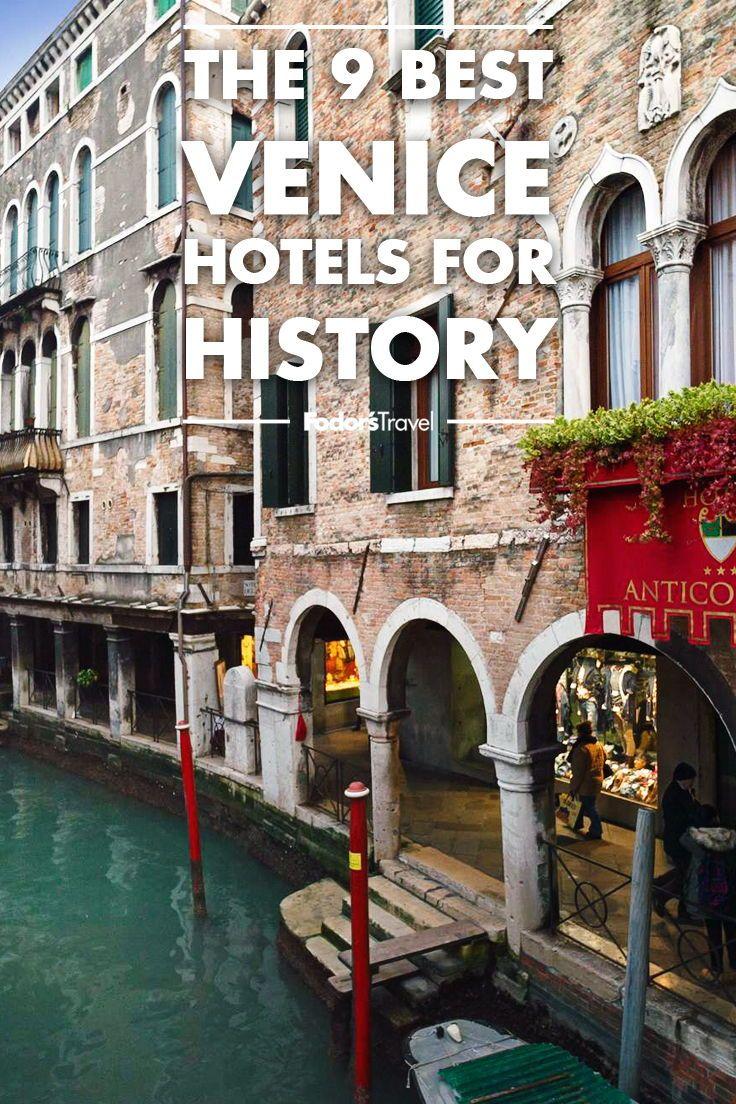 Venice Italy Europe travel traveltips hotels