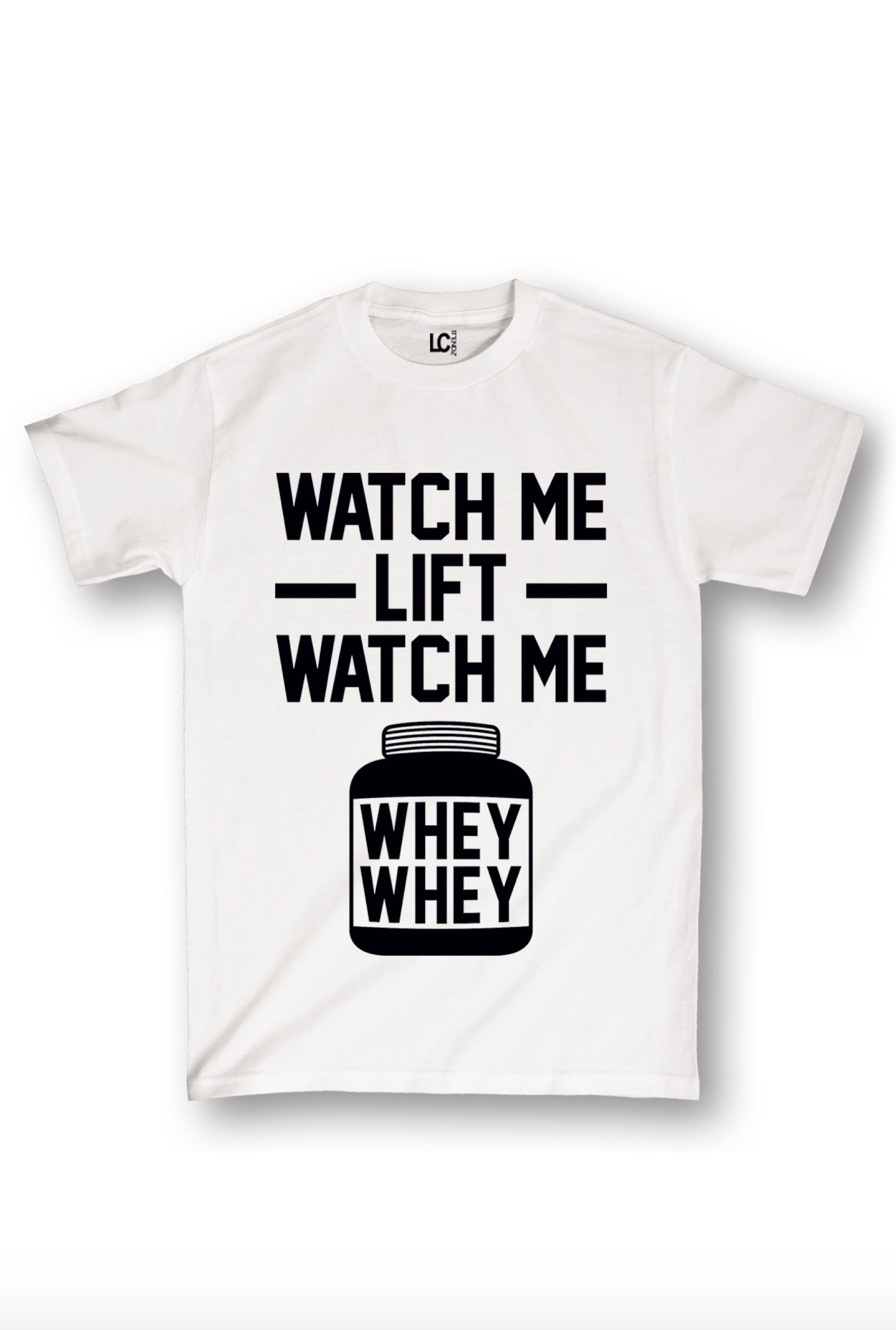Men S Fitness Humor Tees Fitness And Healthy Living Funny