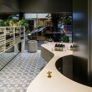 metro-arquitetos-associados-aesop-interiors-oscar-freire-sao-paulo-brazil-designboom-03