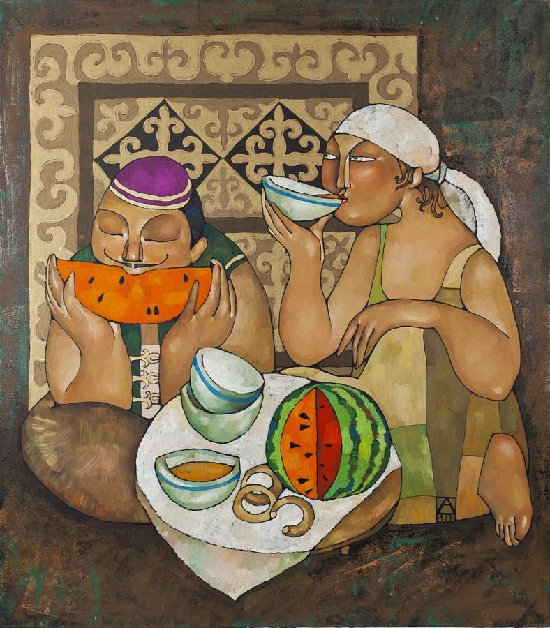 Картинки по запросу Акжана Абдалиева