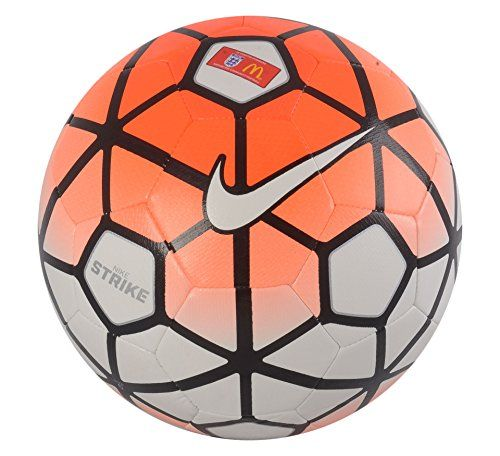Pin By Mitansh On Footballs Sports Soccer Ball Soccer Gear