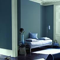 Risultati immagini per interni colori novità per le pareti