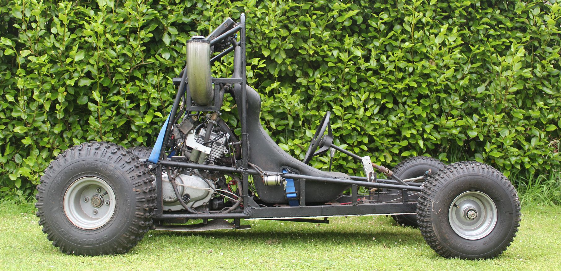 go kart with motorcycle engine plans | disrespect1st com