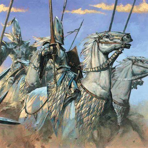 Sword Of Caledor William King Download.zip
