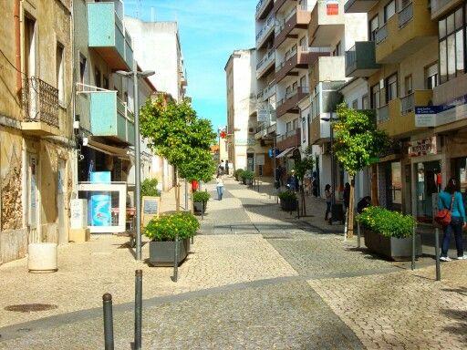Portimão Portimão, Casas, Mares