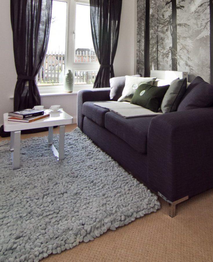 Best Cozy Living Room Design Ideas  Grey Living Room Rug Grey Amazing Carpet Designs For Living Room Inspiration Design