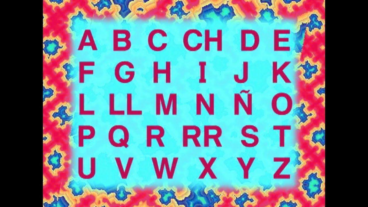 Pin On Preschool Spanish Activities [ 720 x 1280 Pixel ]
