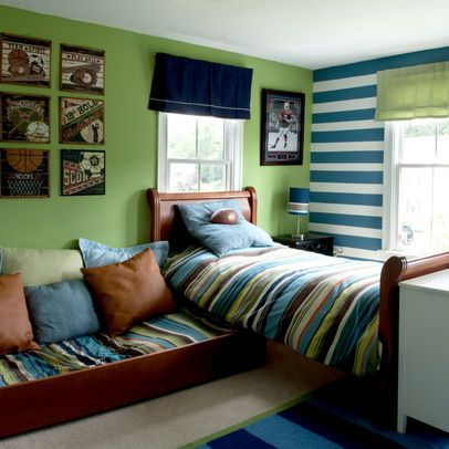 Boys room design pictures remodel decor and ideas page 2