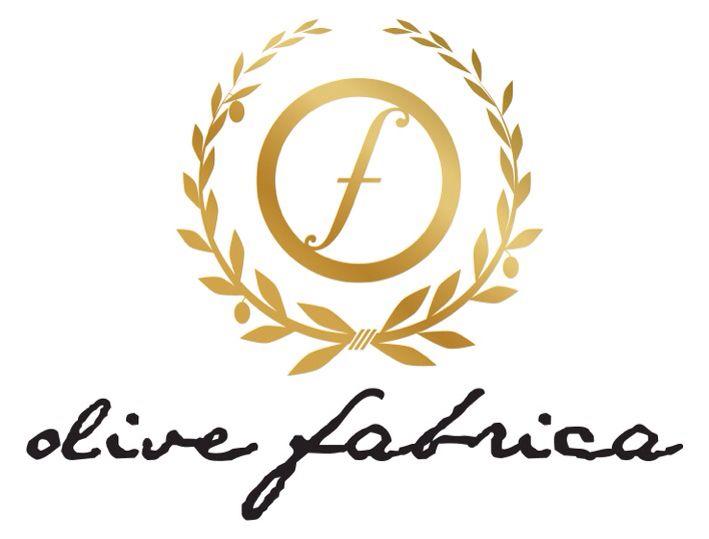 Olive Fabrica!