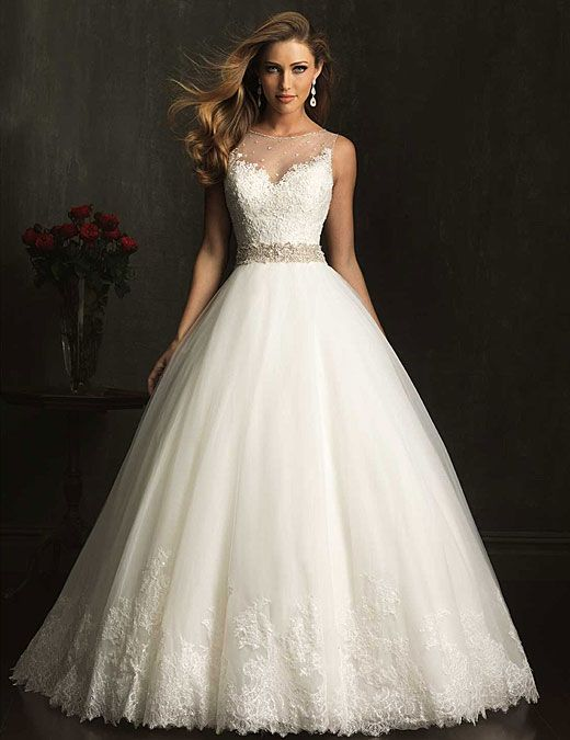 Wedding Dress Ball Gowns Wedding Aline Wedding Dress Wedding Dresses