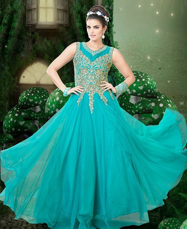 Pin By Ena Roy On Indian Dresses Pinterest Gowns Dresses And