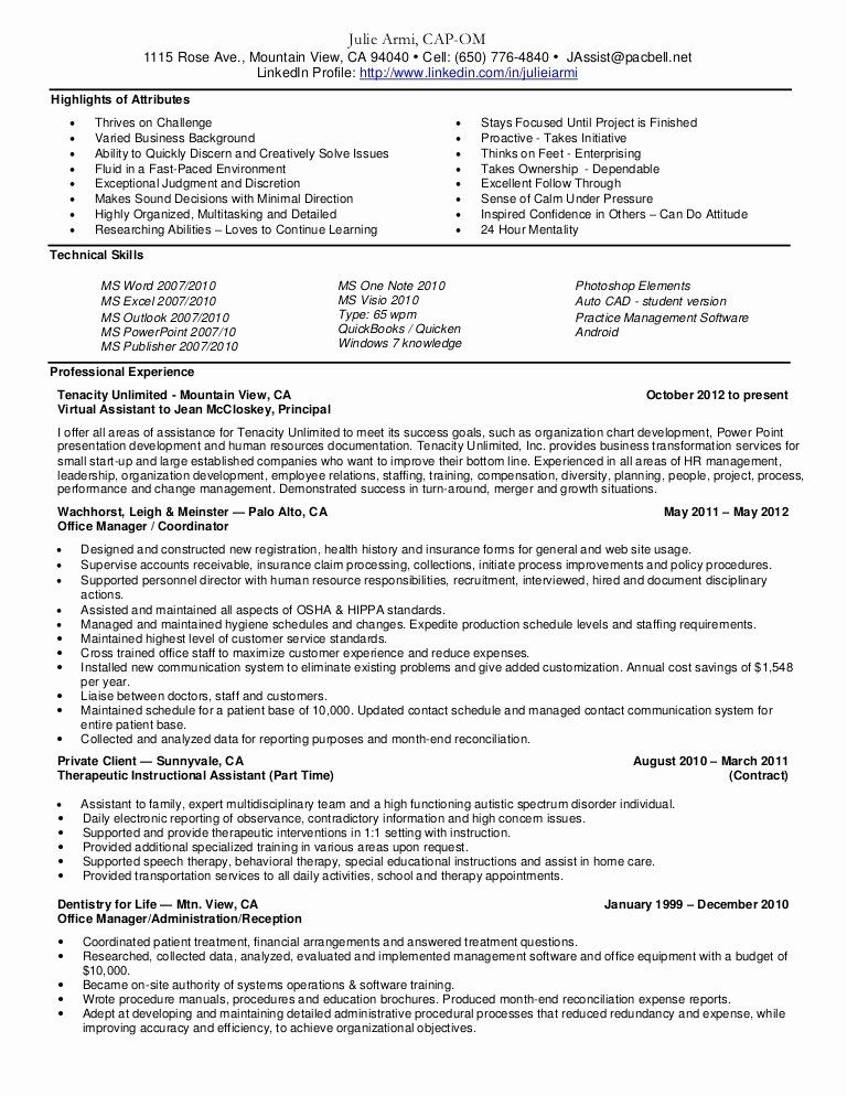 Patient Care Assistant Job Description Resume Awesome 2016 Patient