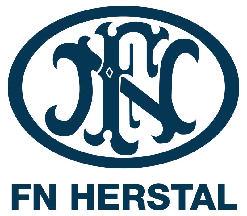 Fn Herstal Logo Fn Herstal Herstal Logos
