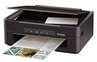 Epson ME 101 Resetter Free Download | Epson in 2019 | Mac download