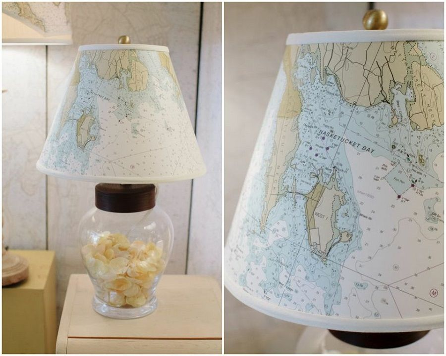 hd engel silver distressed nautical finish shades uttermost table lamps lamp of lovely