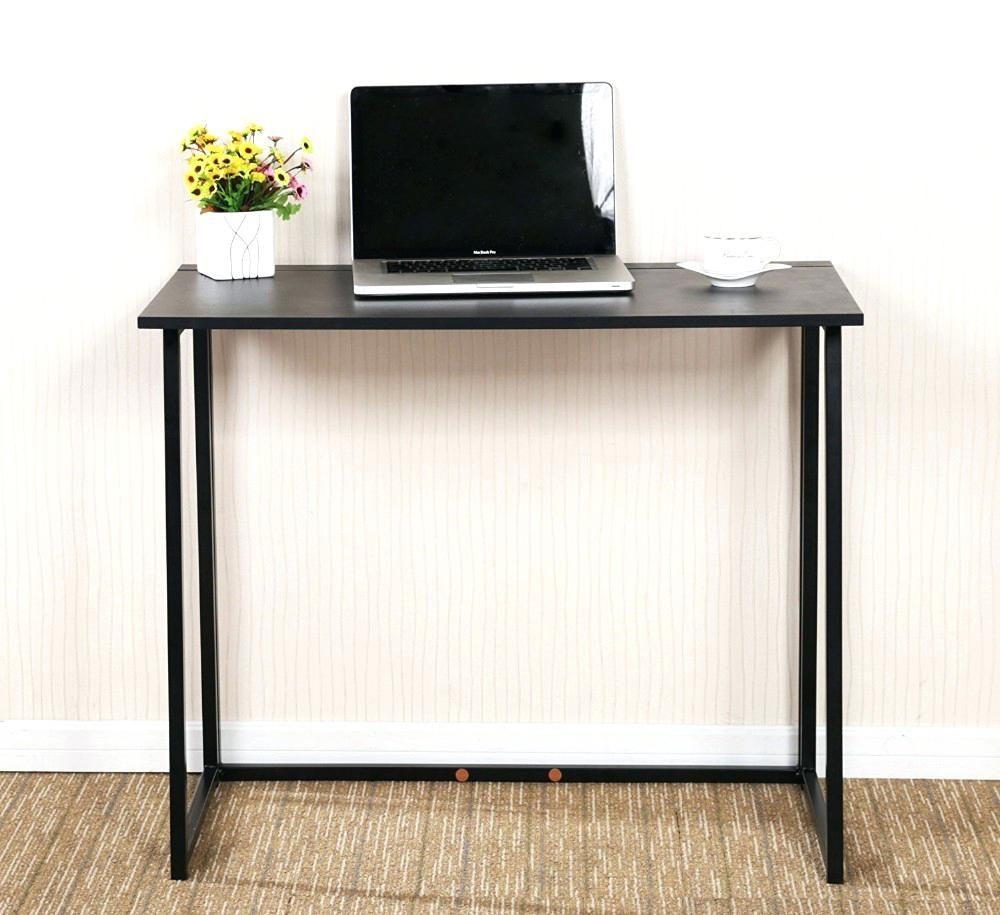 John Lewis Fold Away Computer Desk