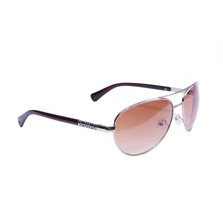 a05c0fd6281c ... new zealand coach charity black aviator sunglasses 19.99 617ea 21268