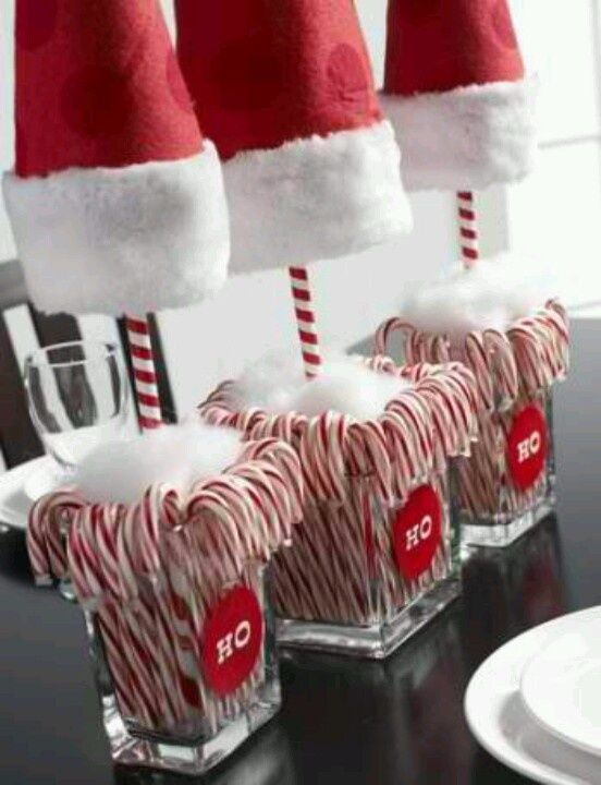 Pinterest Xmas Centerpieces Great Xmas Centerpiece Elegant Christmas Party Christmas Topiary Christmas Party Table Decorations