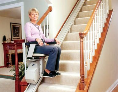 Stairs With Character Height Chair Lift Stair Lift Stair Lifts