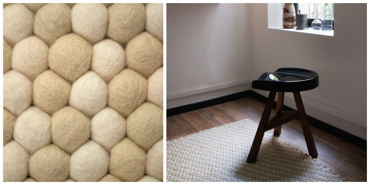 Oikean värisen maton valinnasta HuopaPalloMatto-blogissa #HuopaPalloMatto #sisustus #valkoinen #olohuone #värit #matto #blogi