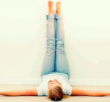 no nap no problem8 natural ways to boost energy