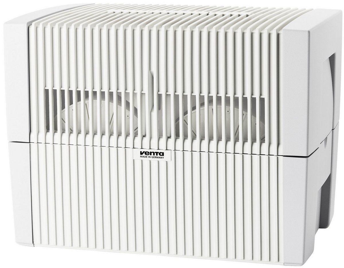 Venta Luftwascher Lw 45 Original Bis 75 M Kaufen Luftreiniger Heizgerate Und Led