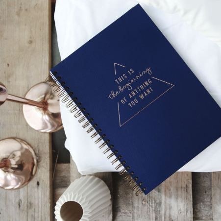 maMa-mademoiselle-maison-arredare con il blu- Maison&Objet2017-Workbook_A4_Jo&Judy_thumb