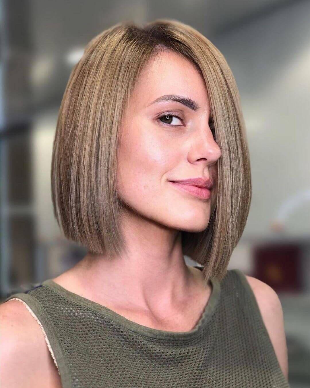 30 best short layered bob hairstyles petanouva in 2020