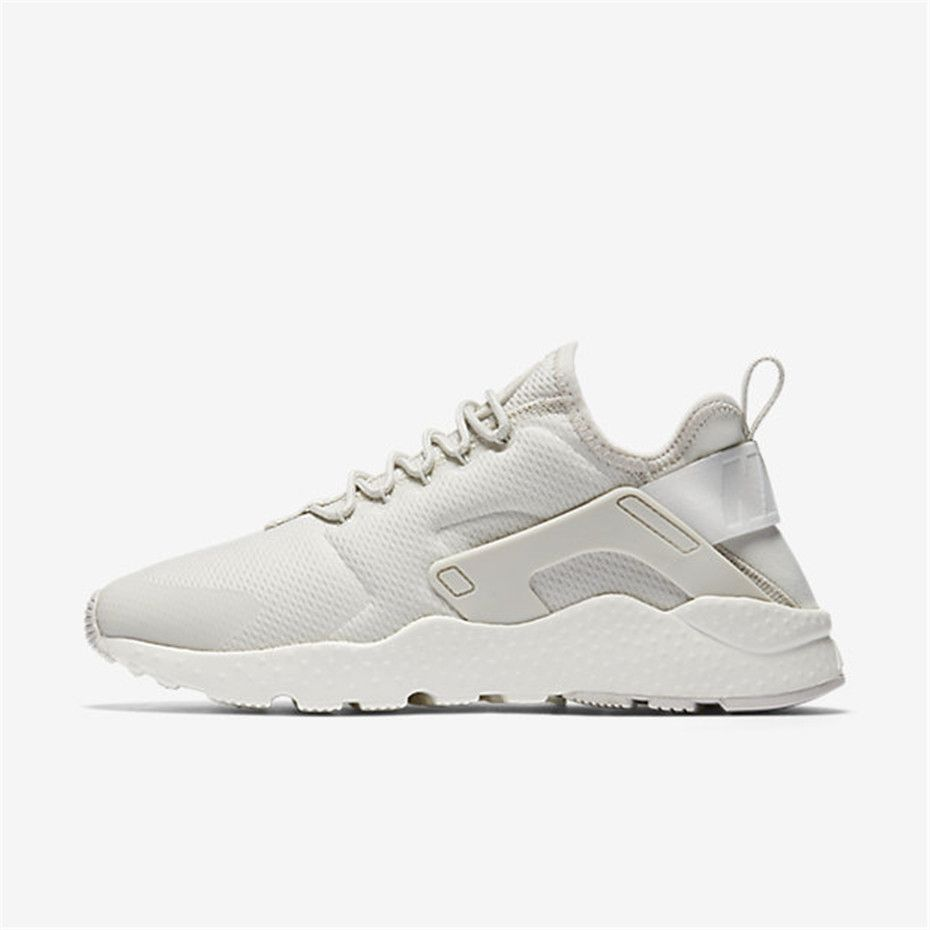 huge sale hot sale online temperament shoes Nike Air Huarache Ultra (Light Bone / Sail / Light Bone) | Nike ...